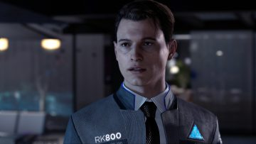 The Game Awards 2018 nominations have been announced