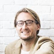 Mikael Conti