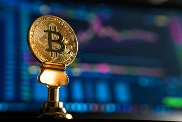 Bitcoin Bulls Wonder Where's the Bottom as Slide Accelerates